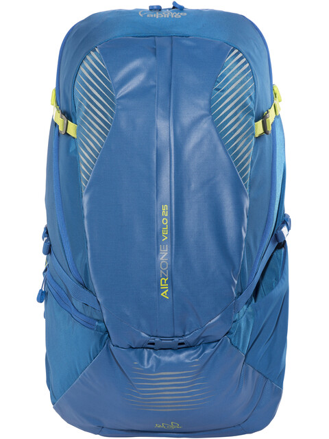 Lowe Alpine Airzone Velo 25 Backpack Men marine